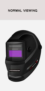welding helmet/miller mask/save phace welding helmet/vulcan welder/yes welder/deko welder/pro mask