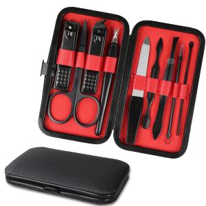 Manicure Tool Set