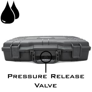 ps4 pro case travel playstation 4 pro bag ps4 pro case bag bolso ps4 pro
