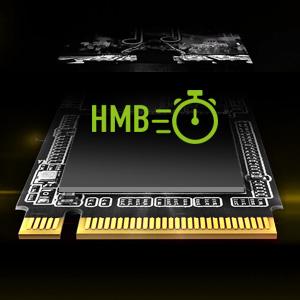 addlink S68 1TB NVMe PCIe Gen3x4 M.2 2280 SSD Internal Solid State Drive