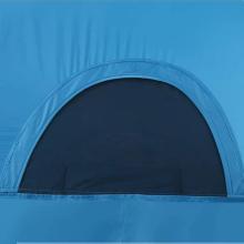 intey-tenda-da-spiaggia-a-scomparsa-impermeabile-