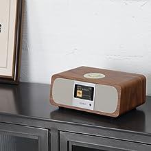 internet radio fm radio alarm clock radio am fm radio clock radio radios radio bluetooth usb radio