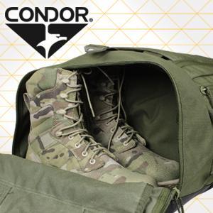 condor, duffel bag, gear, duffle, pack