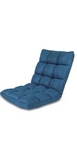 Large floor chair