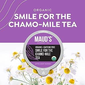 Tea Pods Peppermint Tea Chamomile Tea Lavender Tea Green Tea Herbal Tea Black Tea Tea Kcups Keurig