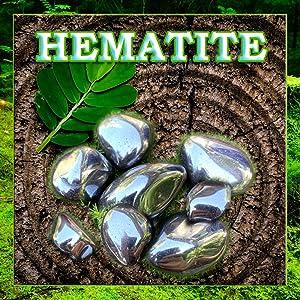 celtic triquetra pendant, celtic trinity knot necklace, celtic triquetra symbol, hematite necklace