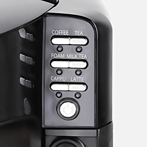 single serve coffee maker coffee maker single cup coffee maker coffee makers single serve