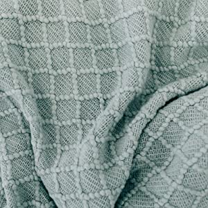 grey blue Blankets and throws soft Cozy Blanket Throw Blankets Blanket Faux lamb Throw Blankets