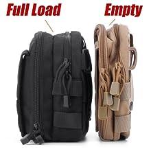 load bag
