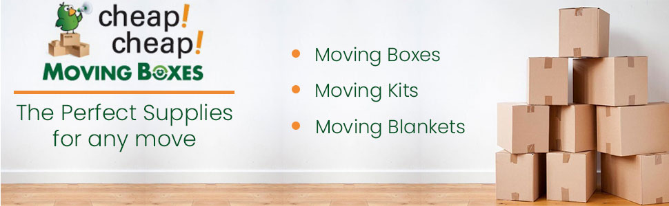 moving boxes, moving kis, moving supplies, cheap boxes, boxes for moving, large boxes