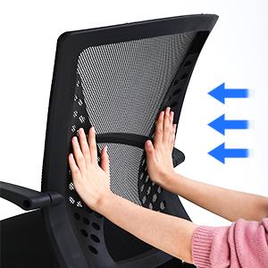 office_desk_computer_chair2
