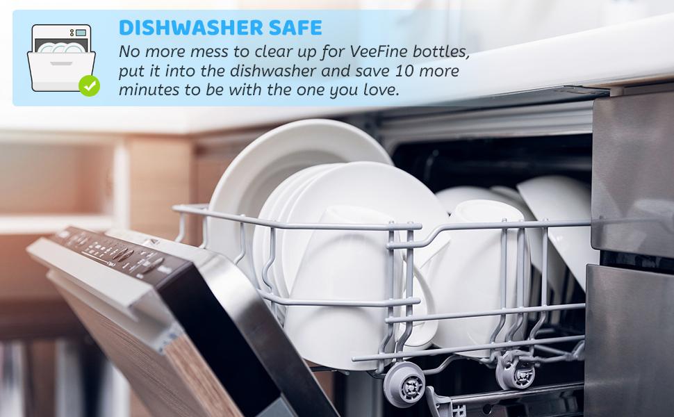 Coffee Tumbler Dishwasher Safe