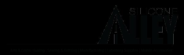 Silicone Alley Logo