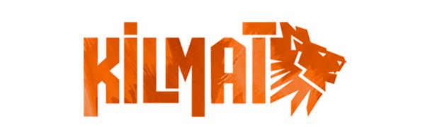 sound deadening deadener mat automotive heat insulation car proofing material