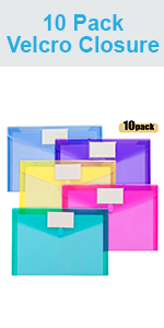 Plastic Envelopes Poly Envelopes