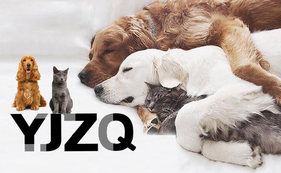 Couchette Moelleux Chaud couchette pour chat chaton Coussin à dormir