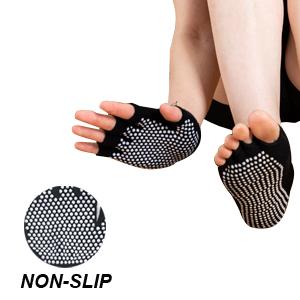 Non Slip socks and gloves