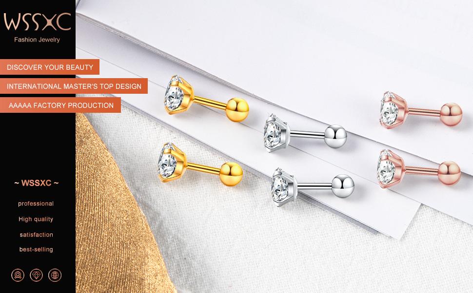 Fsion  Jwellery