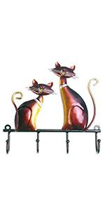 tooarts cat hook