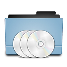 USB 3.0 usb-c external cd dvd drive support windows 10, 8, 7 xp mac os linux