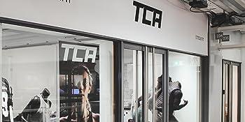 tca office
