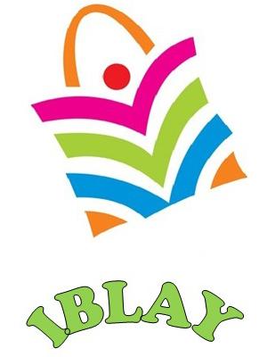 Iblay