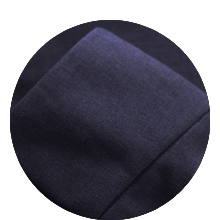 gray navy blue pink purple s for tactical womens black blazer winter jackets coats high fleece