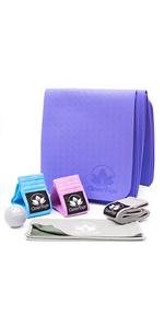 Fitness Kit