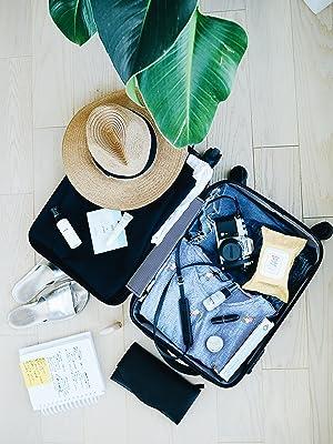 luggage, suitcase, luggage sets, rolling suitcase