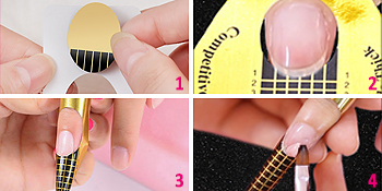 acrylic nail kit nail kit nail kit set professional acrylic with everything nail kit acrylic set