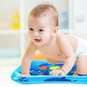 toddlers mat