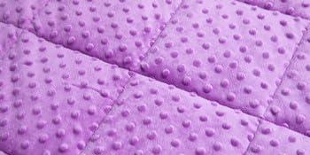 daverose-weighted-blanket