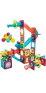 toddler toys age 2-4