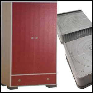 Top Load Fully/Semi-Automatic Washing Machine/Refrigerator/Fridge/Dishwasher Stand