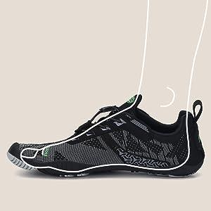 Trail Running Shoes Men