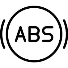 ABS_signal