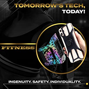 running armband iphone xr iphone 11 armband for running women iphone 11 running armband men running