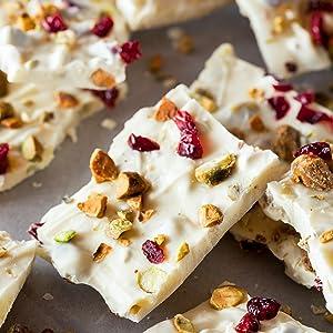 nu3 Fit Protein Creme 200g – Crema de chocolate blanco para untar – Sin aceite de palma ni gluten – Baja en carbohidratos – Con 21% de proteína – ...