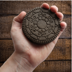 cookie cream giants biscuit little treats bakery oreo big