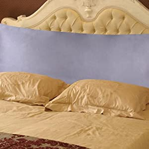 body pillow case