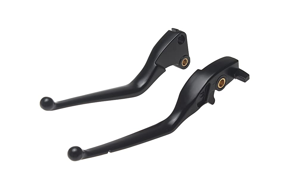 BRAKE CLUTCH LEVER FOR VICTORY