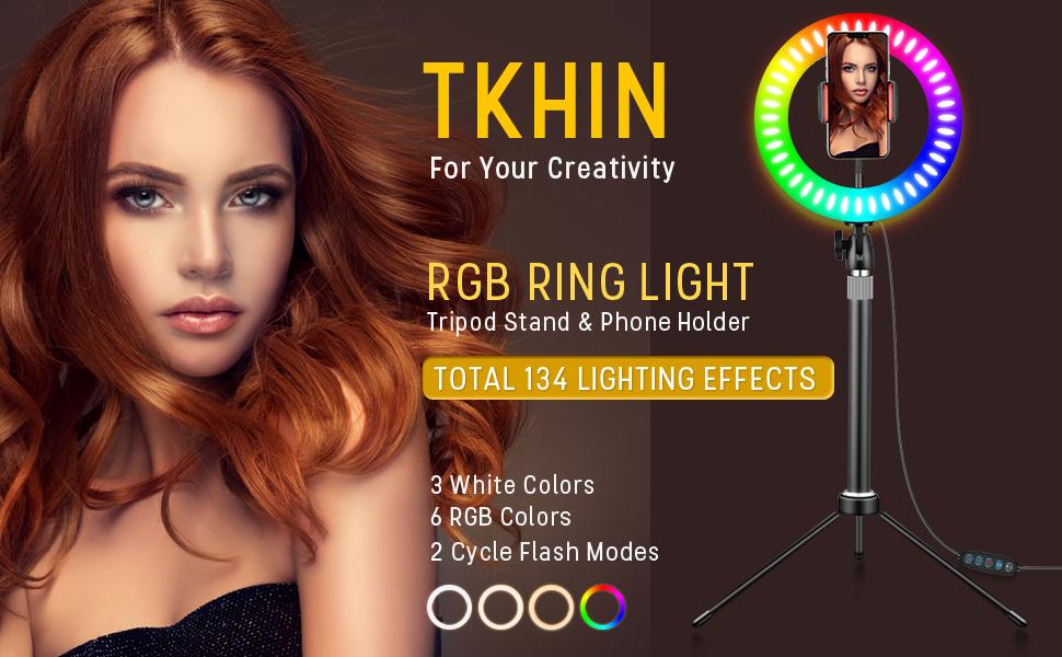 tkhin-rgb-ring-light