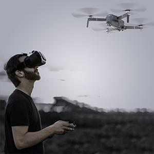 3D Vitural - VR