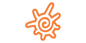 UV Skinz UPF 50+ Sun Protective Clothing