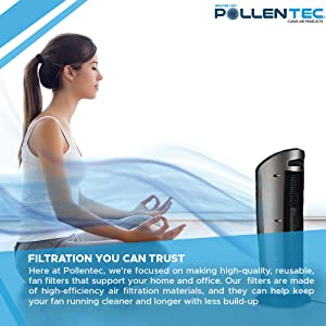 cleaner purifier exhaust round household purification allergies duct purifying eliminator ion duct