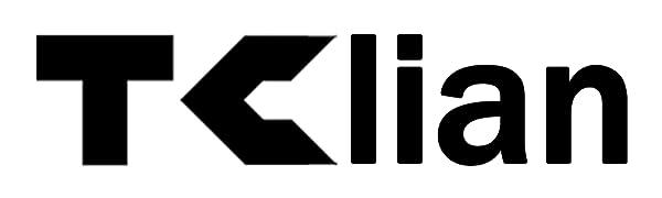TClian