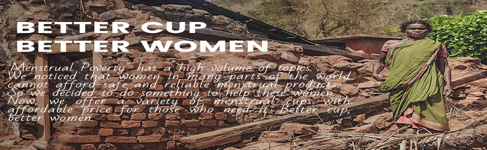 menstrual cups menstrual cup period cups reusable period cups soft cups moon cup menstrual cup