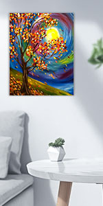 diamond painting kits for adults full drill