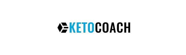 KetoCoach Logo