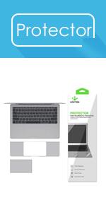 MacBook Pro 13'' Palm Rest Cover